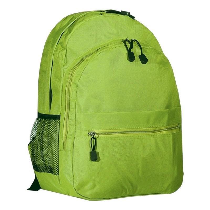 ac589773f15 Τσάντα τύπου polo με έξτρα χώρους