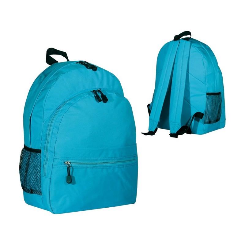 06c19ab437 Τσάντα τύπου polo με έξτρα χώρους