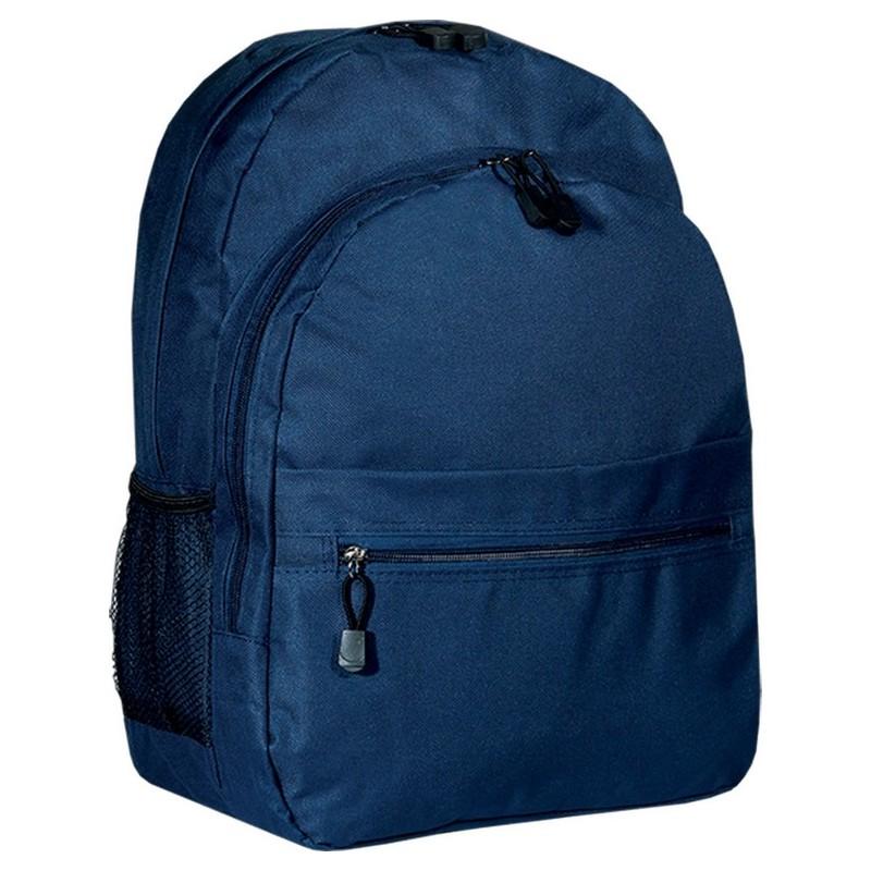 77d30a55676 Τσάντα τύπου Polo B 2315 Μπλε σκούρο