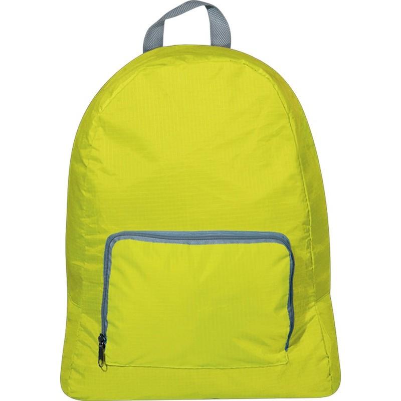 b9ea1a3a81 Τσάντα πλάτης B 2760 Λαχανί