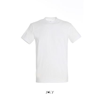 08efbb9712f4 Sols Imperial 11500 Λευκό 102