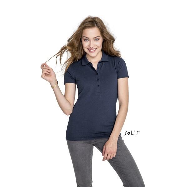 03511710d19 Γυναικείο Διαφημιστικό μπλουζάκι