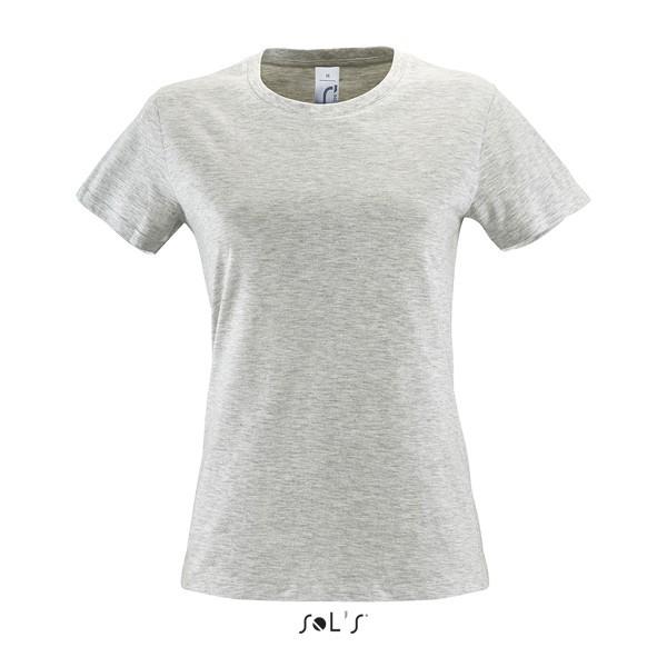 861d46897db7 Γυναικείο Διαφημιστικό μπλουζάκι