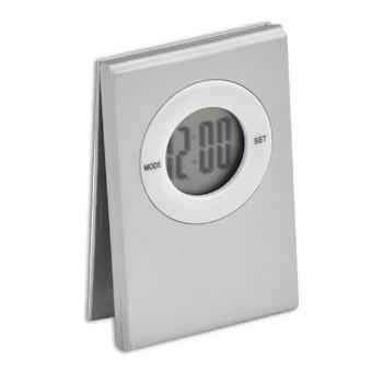 Ρολόι μανταλάκι - Μ 3857