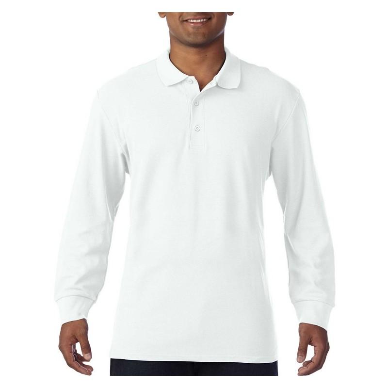 Ανδρικό μακρυμάνικο μπλουζάκι 4262f21989b
