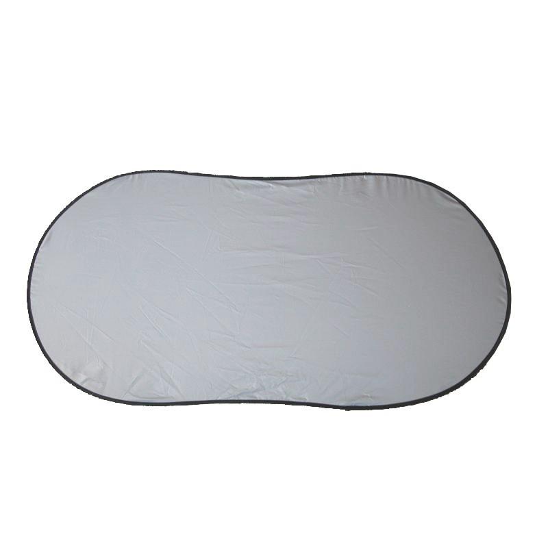 Αντιηλιακή προστασία αυτοκινήτου - M 3326