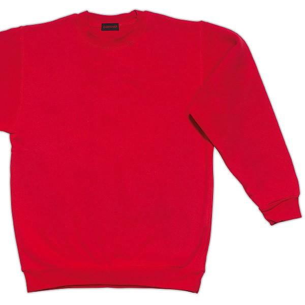 Μπλούζα φούτερ Textile