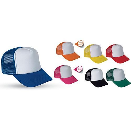 Καπέλο - Β 2580