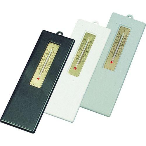 Θερμόμετρο - B 2050